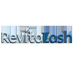 Revitalash - натуральное средство для роста ресниц