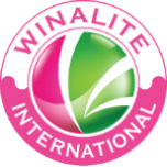 Winalite - анионовые гигиенические прокладки