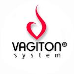 Система Vagiton