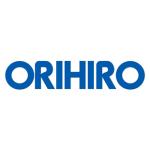Витаминные комплексы и биодобавки ORIHIRO