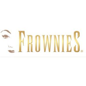 Пластыри от Морщин Frownies