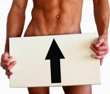 Возбуждающие средства для женщин и мужчин
