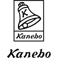 Коллекционная парфюмерия Kanebo