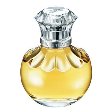Эксклюзивная натуральная парфюмерия и косметика Jill Sruart